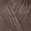Пряжа Gazzal Baby Wool XL 835 (Кофейный)