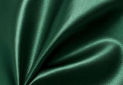 Искусственная кожа Boston (Бостон) cabinet green
