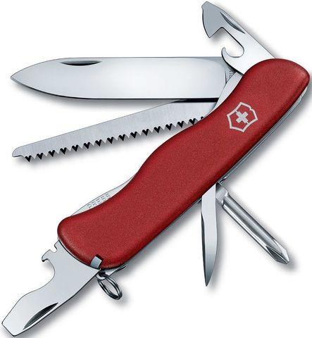 Складной нож Victorinox Trailmaster (0.8463)