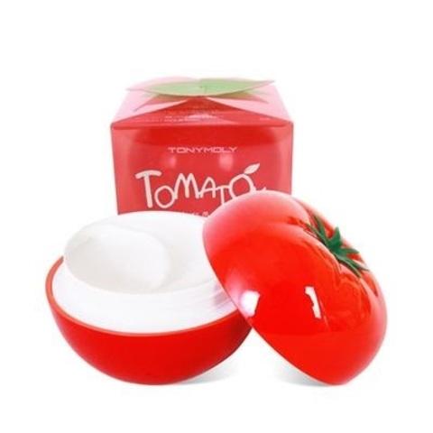 Tony Moly Tomatox Magic Massage Pack маска для лица с экстрактом томата