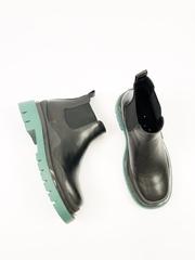 C170-30 Ботинки