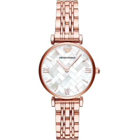 Часы Emporio Armani AR11110