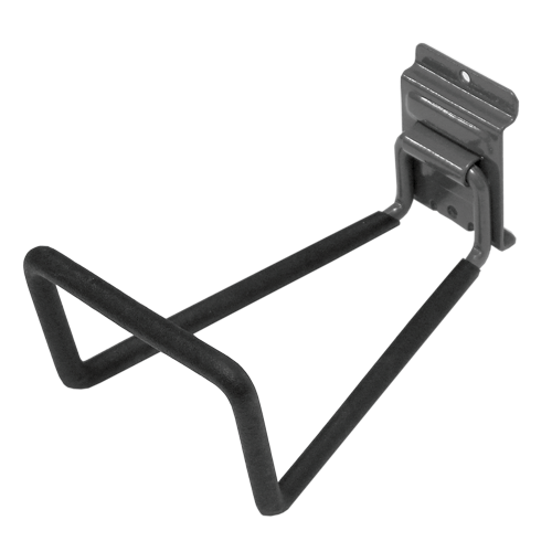 Крюк для подвеса садового шланга GH13
