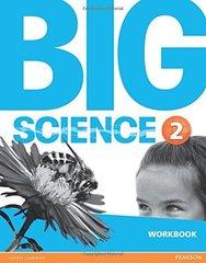 Big Science 2 WB