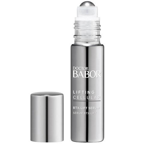 Doctor Babor BTX-Lift Сыворотка Lifting Cellular BTX-Lift Serum