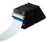 Оптический сканер отпечатков пальцев