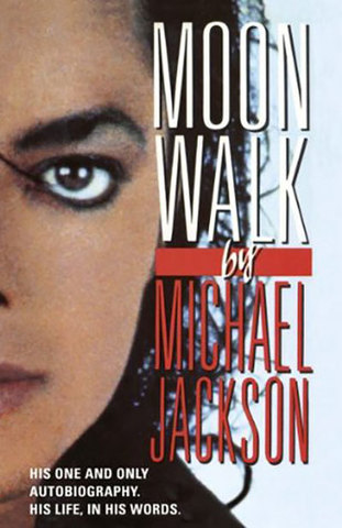 9780099547952 - Moonwalk Pb
