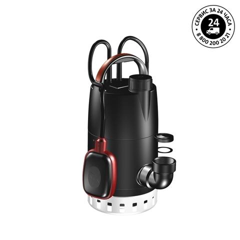 Дренажный насос - Grundfos Unilift CC9 A1
