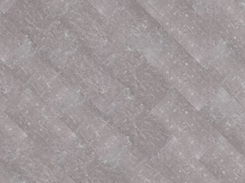Кварц виниловая плитка Ecoclick NOX-1662 Ирасу