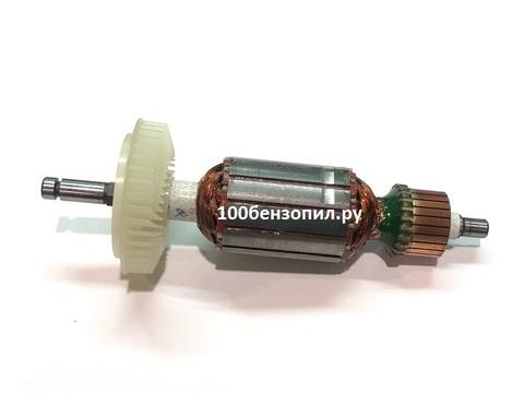 Якорь для перфоратора Bosch GBH-4DSC