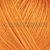 Пряжа Gazzal Baby Wool XL 837 (Тыква)