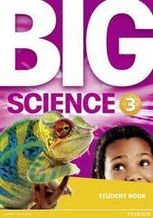 Big Science 3 SB