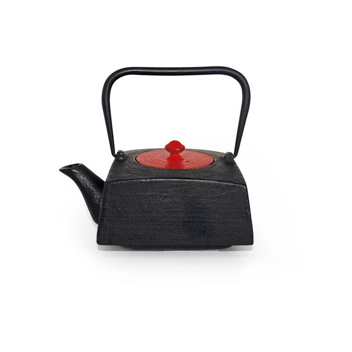 Чайник заварочный NUNG 0,8 л