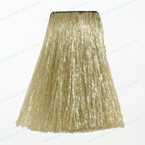 Goldwell Colorance 9MB нефритовый блонд 60 мл