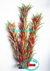 Растение Атман AL-100A, 60см