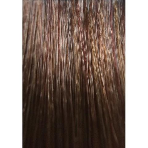Matrix socolor beauty перманентный краситель для волос, светлый блондин жемчужный 8P