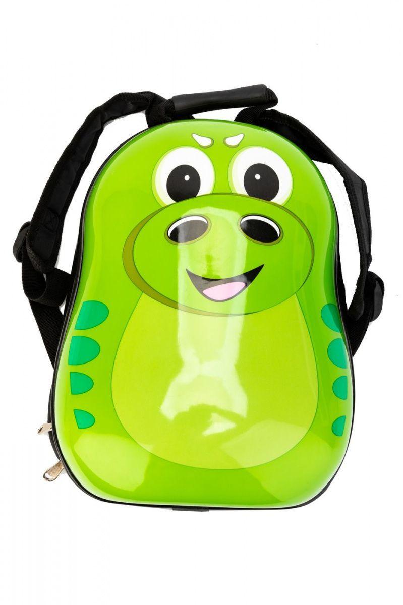 Товары для детей Детский рюкзак Динозавр rukzak-detskii2.jpg