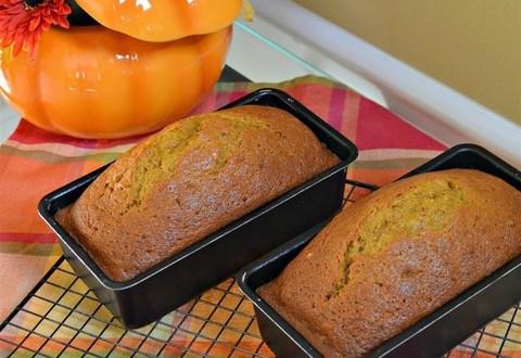 Безглютеновой хлеб (1)