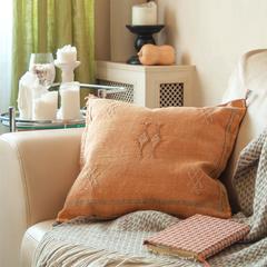 Pillow_morocco_ DI2120002