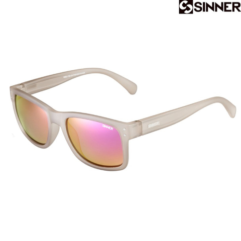 Солнцезащитные очки Sinner MAD RIVER