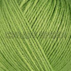 Gazzal Baby Wool XL 838 (фисташка)