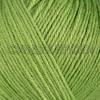 Пряжа Gazzal Baby Wool XL 838 (Фисташка)