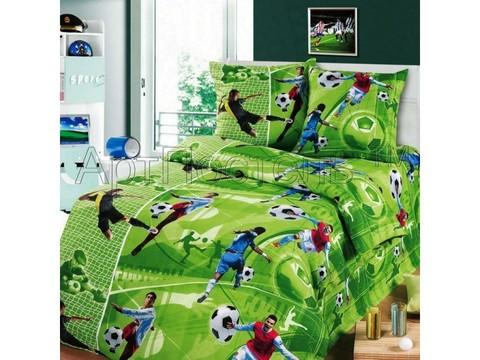 Комплект постельного белья Форвард Бязь 150 см