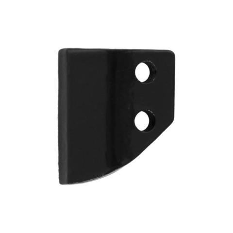 Нож сменный однозаходного шнека для грунта DDE 100 мм (один)