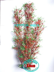 Растение Атман AL-113A, 60см