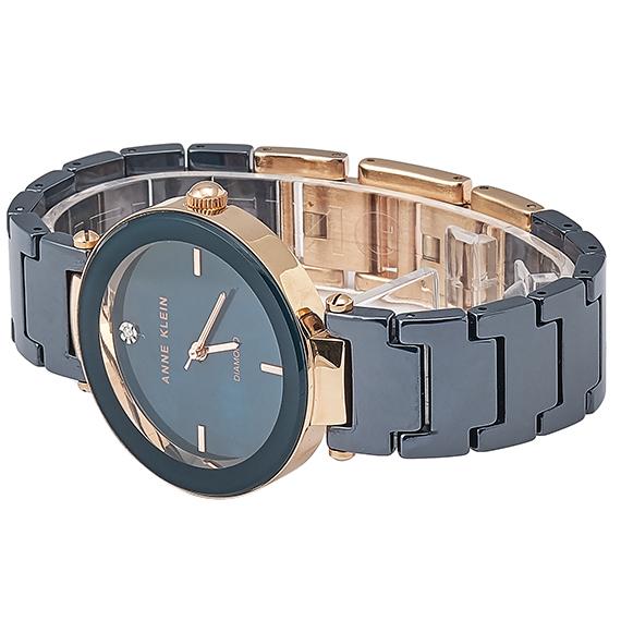 Часы наручные Anne Klein AK/1018RGNV