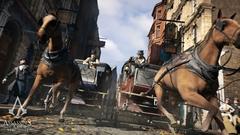 Assassins Creed Syndicate Gold Edition (для ПК, цифровой ключ)