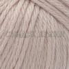 Пряжа Gazzal Baby Wool XL 839 (Теплый беж)
