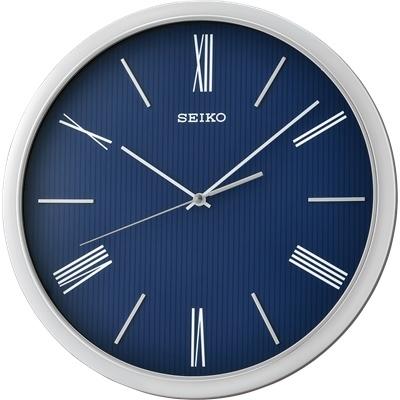 Настенные часы Seiko QXA725SN
