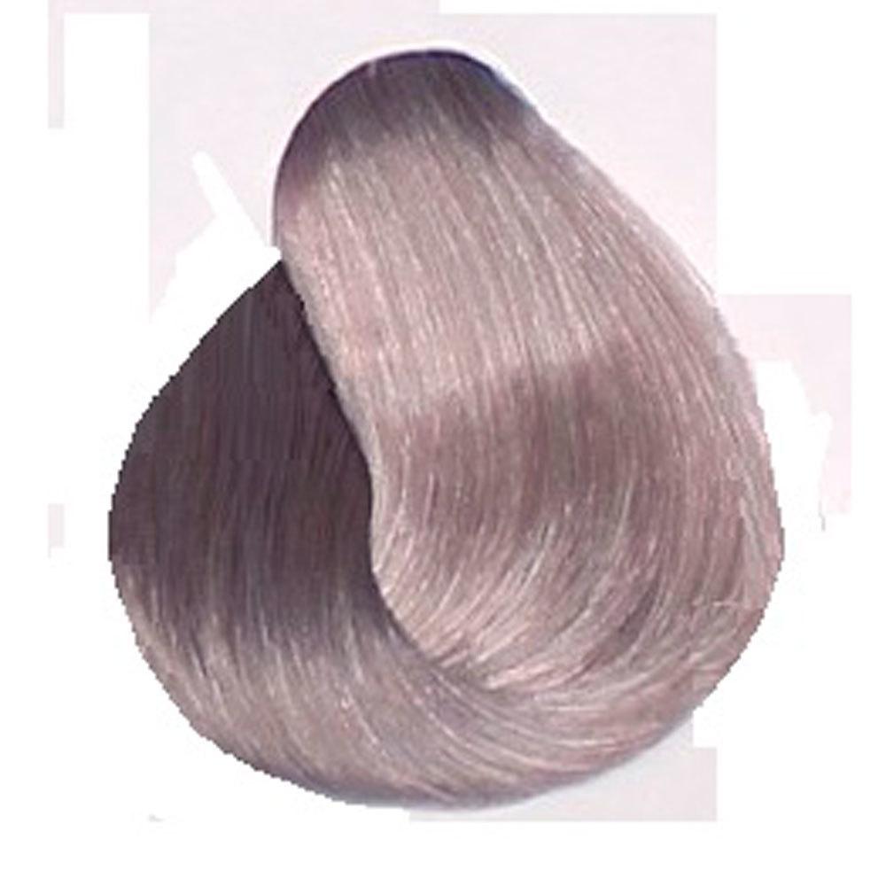 Estel крем-краска ESSEX PRINCESS 60 мл - 10/61 Светлый блондин фиолетово-пепельный