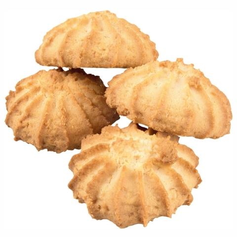 Печенье Минутка 1 кг