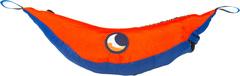 Мини-гамак детский Ticket to the Moon Mini Hammock Royal blue/Orange - 2