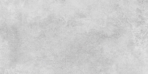 Плитка настенная CERSANIT Brooklyn C-BLL521D 598x298 светло-серый