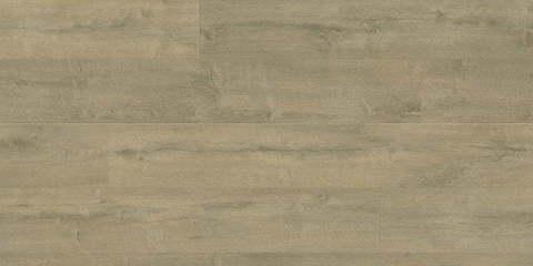 Ламинат Pergo Wide Long Plank - Sensation Дуб пляжный  L0234-03870