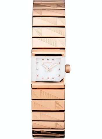 Купить Наручные часы Diesel DZ5294 по доступной цене