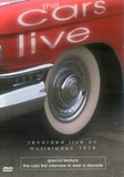 The Cars / Live (Musikladen 1979)(DVD)