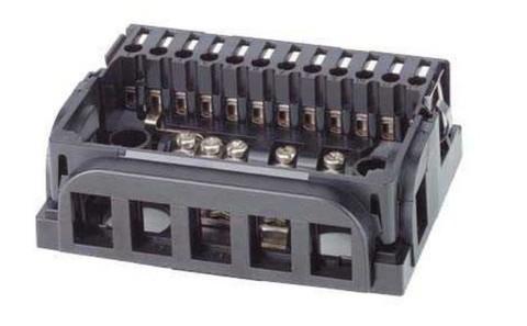 Siemens AGK53.1
