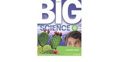 Big Science 4 SB