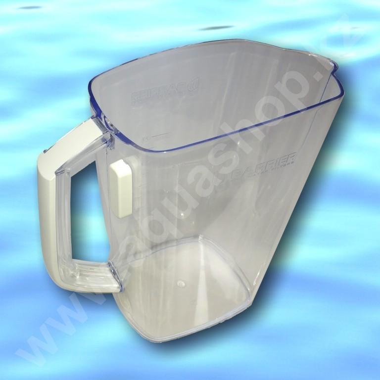 Кувшин для ионизатора воды АП-1