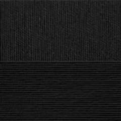 002 черный