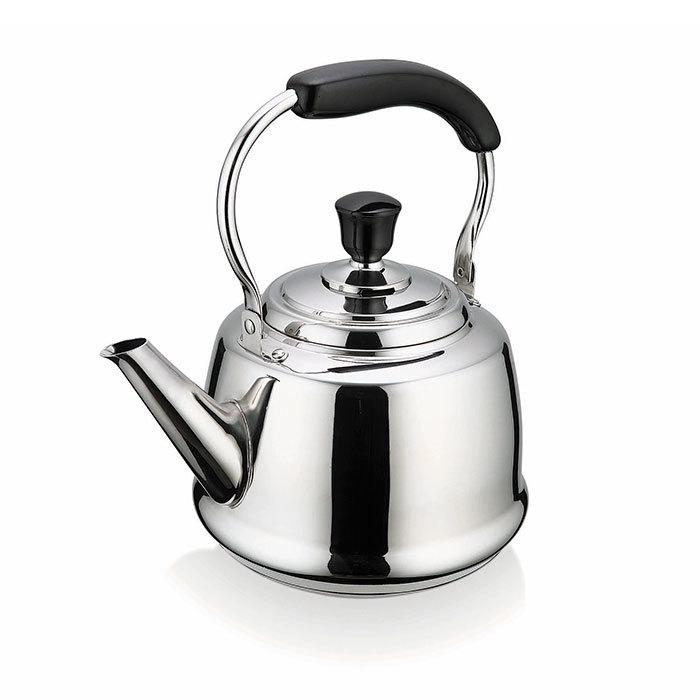 Чайник Claudette 4 л