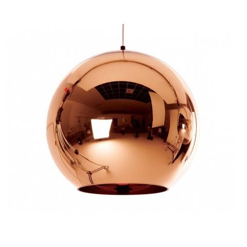Подвесной светильник LOFT IT LOFT2023-A