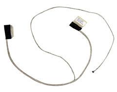 Шлейф для матрицы HP 15-Q000 15-H PN DC02001VU00, 749646-001, 750635-001