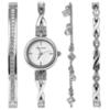 Часы наручные Anne Klein AK/3083SVST