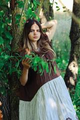 Ангелина. Платье женское PL-4258
