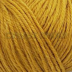 Gazzal Baby Wool XL 842 (горчица)